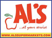 Al\'s Supermarkets