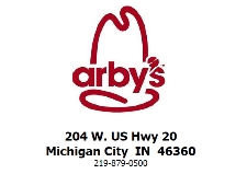 Arby\'s