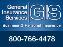 General Insurance Services