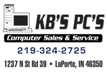 KB\'s PC\'s