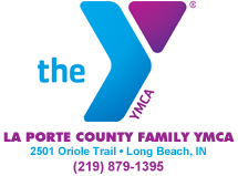 LaPorte YMCA