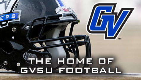 GV-Football-Radio-Logo