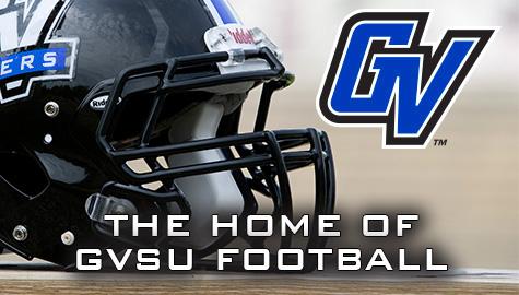 http://www.wimsradio.com/wp-content/uploads/2014/08/GV-Football-Radio-Logo.jpg?b72b69