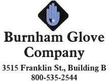 Burnham Glove Company