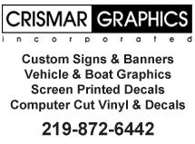 Crismar Graphics