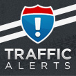 traffic-alerts-thumbnail