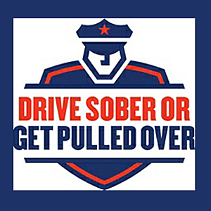 driver_sober1_300