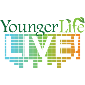 Younger Life LIVE! Logo final-05-05