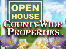 County-Wide Properties