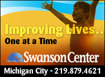 Swanson Center
