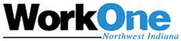 workone logo