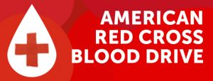 American-Red-Cross-Blood-Drive_small-web-banner