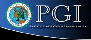 pgi-banner-1-300x134