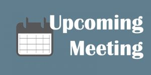 upcoming-meeting1