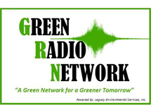 Green Radio Network