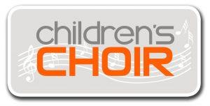 children-choir