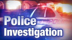 police-investigation1