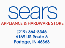 Sears Appliance and Hardware