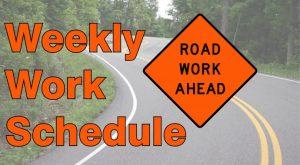Twitter-Weekly-Work-Schedule-690x380
