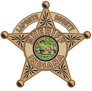 lc sheriff