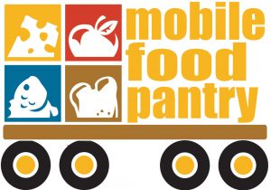 mobile+food+pantry