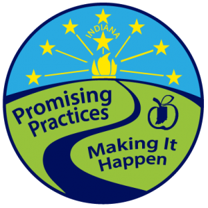 promisingpracticeslogo