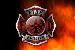 firefighter-wallpaper-3