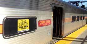 south-shore-bike