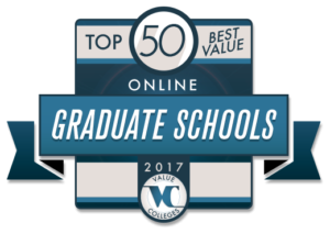 top-50-best-value-online-graduate-schools-for-2017-300x213