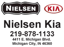 Nielsen Kia