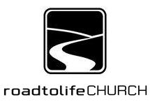 Road To Life Church