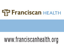 Franciscan Helth